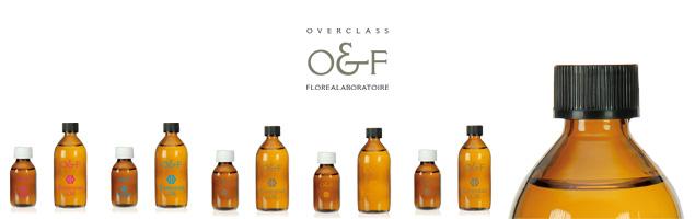 oli-essenziali O&F