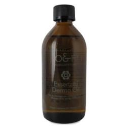 Dermo Oil